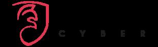 Maguen Cyber